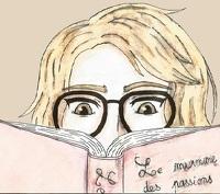 avatar de Lemurmuredespassions