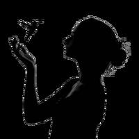 avatar de Elegia