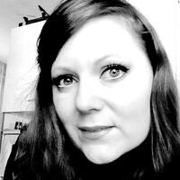 avatar de BeeBloom