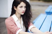 avatar de Talie