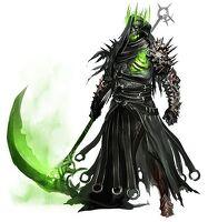 avatar de whitebear
