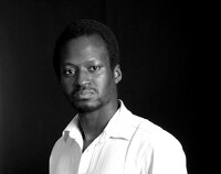 avatar de EmmanuelBuriez