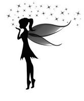avatar de TonyaKakkao