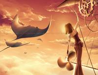 avatar de Tiphs