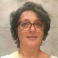 avatar de annekablue