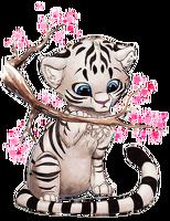 avatar de Sora-Park