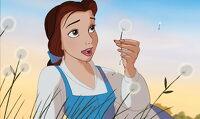 avatar de Selene