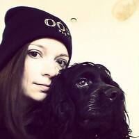 avatar de Littlemel62