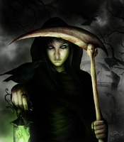 avatar de Oceane-Wauthier