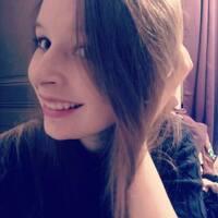 avatar de Cllaiiire
