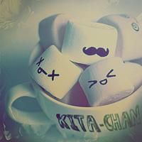 avatar de Kita-chan