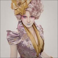 avatar de Meel