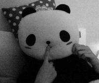 avatar de My-lan31