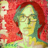 avatar de Pitiscrap