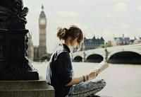 avatar de FleurDeMiel