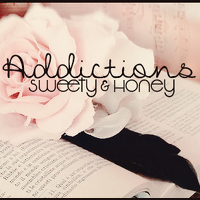 avatar de SweetyHoneyAddictions