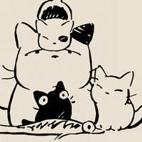 avatar de kiwi119