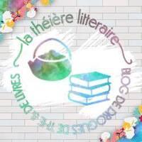 avatar de LaTheiereLitteraire