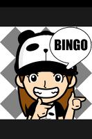 avatar de Yuna77