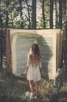 avatar de babouninette_78