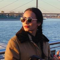 avatar de Jalender