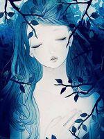avatar de Minijy