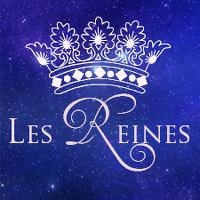 avatar de LesReinesdelaNuit