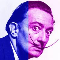 avatar de Paganis