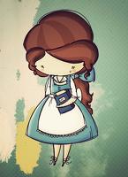 avatar de Tinuvielle