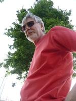 avatar de Hunt