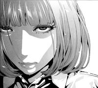avatar de AngeTara