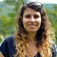 avatar de belette31