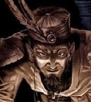 avatar de Goupilpm