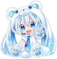 avatar de Emrys14