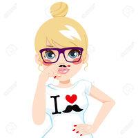 avatar de EliseetAlec