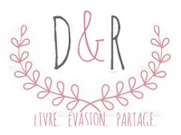 avatar de D-R-readings