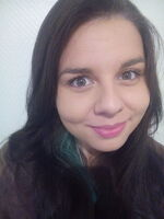 avatar de LillyAldrin
