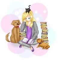 avatar de amande060896