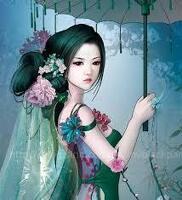 avatar de LOANDRE