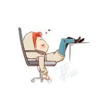 avatar de Rukia05