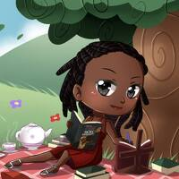 avatar de Aluna
