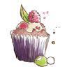 avatar de Lina333