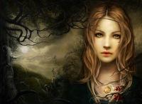 avatar de Jolin