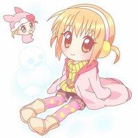 avatar de Lolitakawaiiiiii