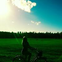 avatar de marie30r27