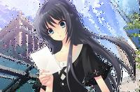 avatar de Misatelle35