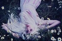 avatar de Alice_Luna_Burton