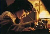 avatar de Sakamoto-Alice