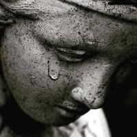 avatar de Anne-Blanchard