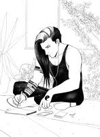 avatar de Eledren-Angelus